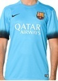Nike Forma | Barcelona Mavi